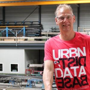 Erik Grun