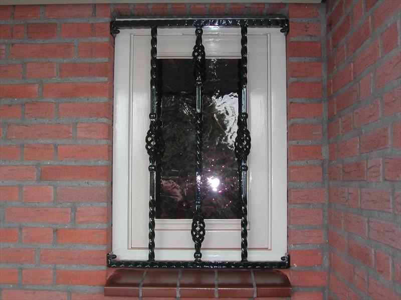 raamdecoratie j vd mortel hekwerken amp poorten